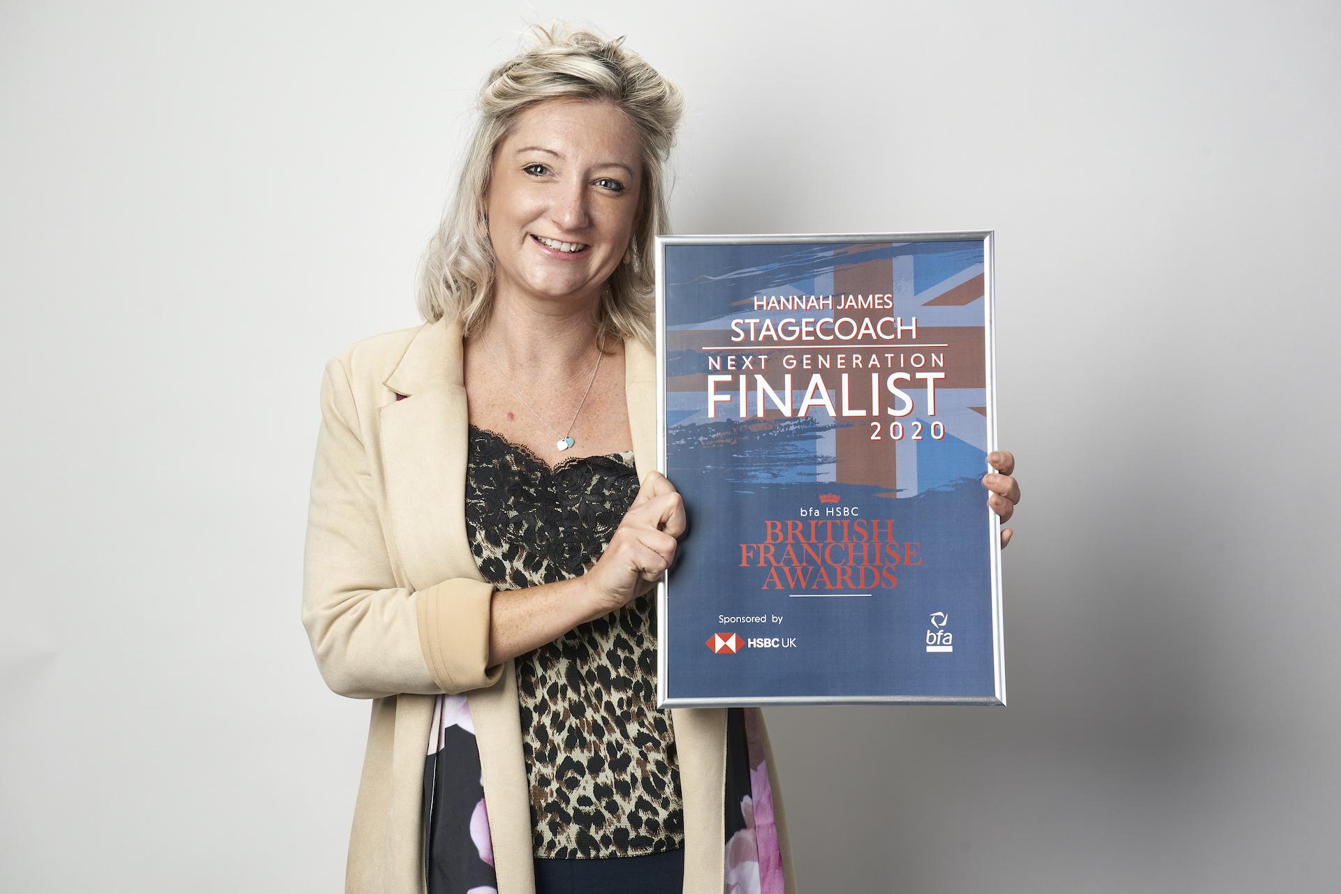 BFA_Awards_1-1